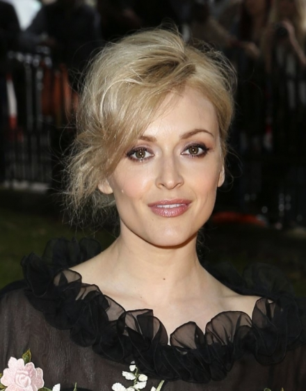 Fearne Cotton – Glamour Awards